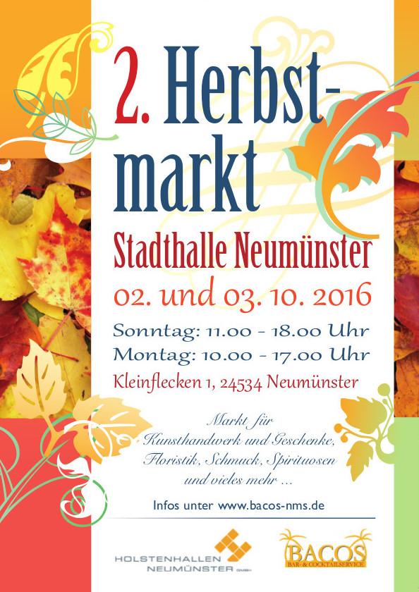 HerbstmarktA5